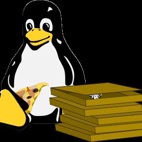 admin@social.linux.pizza