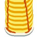 :long_pancake_bottom: