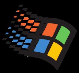 :windows: